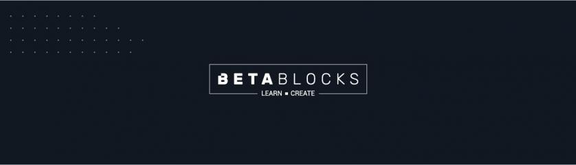 majamis bitcoin hackathon
