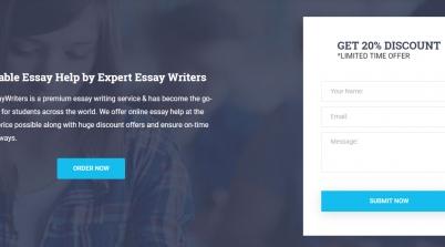 Expert Essay Writers  Fs