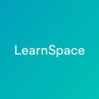 LearnSpaceParis