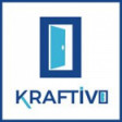 Kraftivo's profile picture