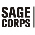 Sage Corps-Top Interns for Your Startups