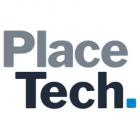 PlaceTech Trend Talks London