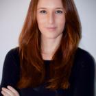 Lindsey Jardine