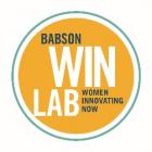 Babson WIN Lab Miami Accelerator 2018/19