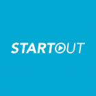 StartOut Growth Lab - 2018 Fall Cohort