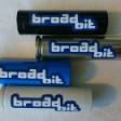 BroadBit Batteries