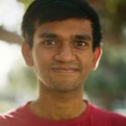 Aditya Rajashekaran