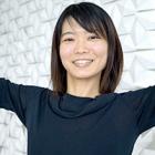 Natsuko Udagawa