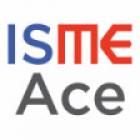 ISME ACE Fintech Accelerator 2018