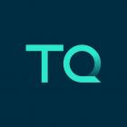 TechQuartier  Team