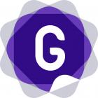 GearEye