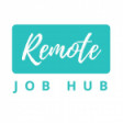 Remote Job Hub.'s profile picture