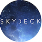 SkyDeck Fall 2018