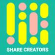 Share Creators's profile picture
