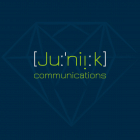 Juniik Communications GmbH