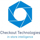 Checkout Technologies