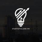 Startup Island Mentor Me Program