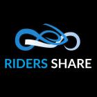 RidersShare