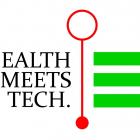 Health Meets Tech Hub Naija