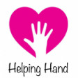 Helping Hand Charities's profile picture
