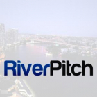 RiverPitch 2018 Series A