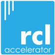 River City Labs Accelerator #BNE4