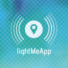 LightMeApp Startup