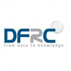 DFRC Group