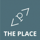 Talk to the Tech experts: The Place Meets b10 (VC)