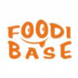 FoodiBase's profile picture