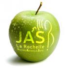 JAS La Rochelle 2018 Startup Competition