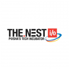 The Nest IO Incubation Program