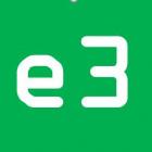 e3charge