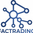 Factrading's profile picture