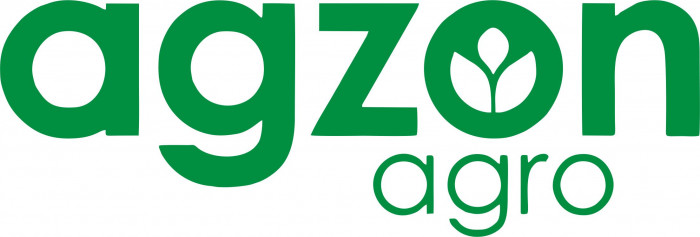 AGZON AGRO PRIVATE LIMITED | F6S