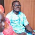 Gbenga Bello