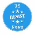 USRESIST NEWS's profile picture