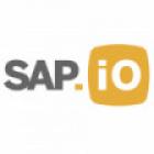 SAP.iO Berlin Spring Cohort 2020