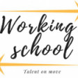 Working School