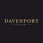 Davenport Deliverables