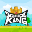 SCHOOL KING's profile picture