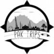 PakTrips's profile picture