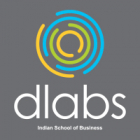 Incubation Program at ISB DLabs