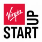 ConstrucTech from Virgin StartUp