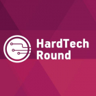 HardTech Round: Industrial hi-tech startups competition