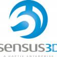 Sensus3D