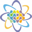 EarthLab Luxembourg's profile picture