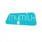 MyMilk
