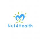 NUT4Health