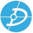 Development Watch's profile picture